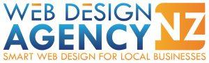 webdesign auckland