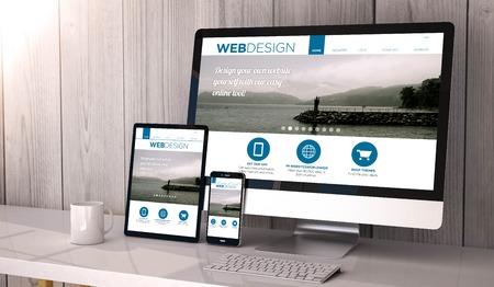 design agency auckland