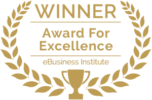 eBusiness-Institute-Student-Award-For-Excellence