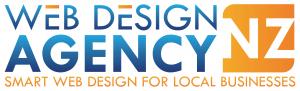 web design agency auckland